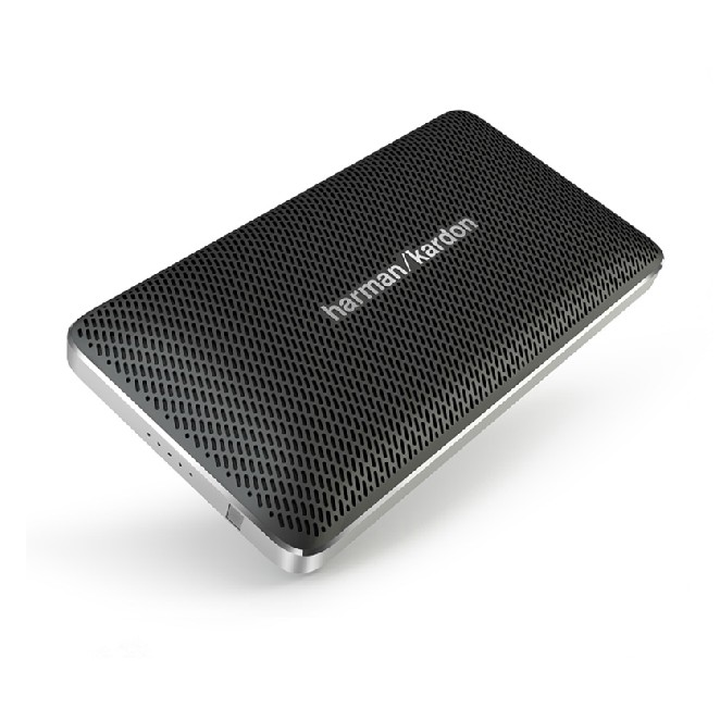 harman kardon Esquire mini���־�Ӣ����