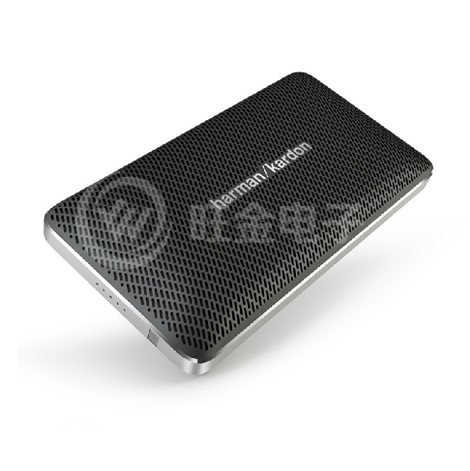 harman kardon Esquire mini音乐精英迷你